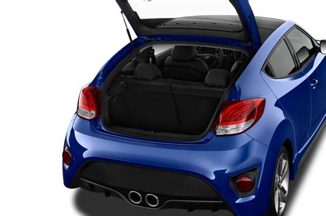 service manual pdf 2012 hyundai veloster service manual hyundai veloster review 2012 sr 2013 hyundai veloster door handle repair guide new for 2012 hyundai veloster 3 door compact