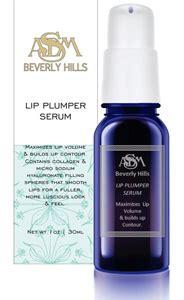 best lip plumping serum best lip plumping serum top 8 ones dlt