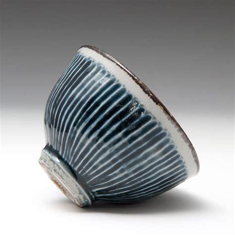 tomoo hamada chawan chawan functional pottery pottery cups