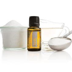 Doterra Armpit Detox by 1000 Images About Diy Essential Oils More On