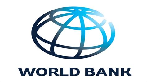 world bank financial year wb projects 6 4pc growth this year theindependentbd