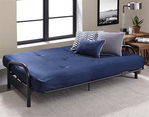 amazon futon sofa bed futons amazon sleeper bed cabinets beds sofas and