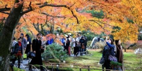 3 Di Jepang 3 cara terbaik menikmati musim gugur di jepang merdeka