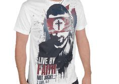 Kaos God Save The Printed In Gildan Shirt 1000 images about christian t shirt designs on