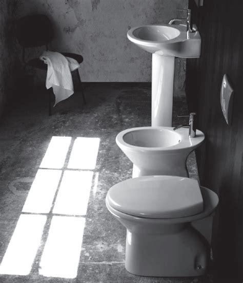 completo bagno bagno completo 187 jo bagno