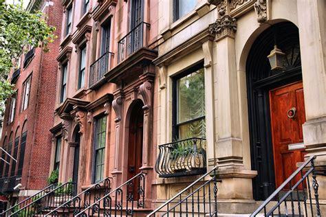 el blog de  york habitat consejos sobre alquileres en nueva york