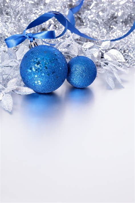 pin download silver christmas ball wallpaper on pinterest