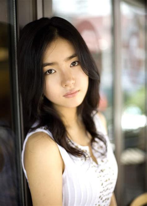 most beautiful korean actress without makeup most beautiful korean actress without makeup www imgkid