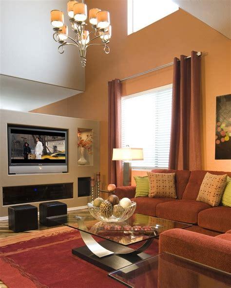 Wohnideen Zimmer by Schlafzimmer Komplett M 246 Bel Inhofer