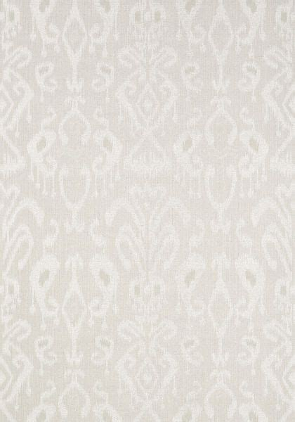 grey neutral wallpaper bravado ikat wallpaper in grey from the neutral resource