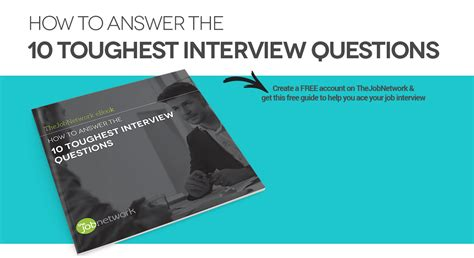 pcb layout interview questions how to answer the 10 toughest interview questions ebook
