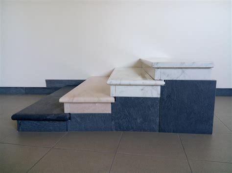 pulizia camini prezzi pulizia marmo caminetto caminetti montegrappa marchi
