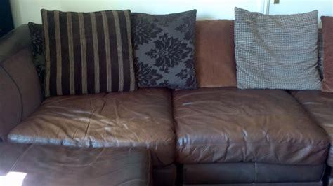 chamberlain sofa chamberlain leather sofa hereo sofa