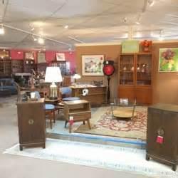 furniture    reviews furniture stores   moana ln reno nv