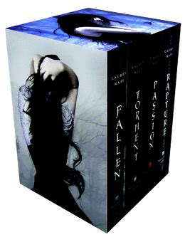 the on goal series box set books the fallen series boxed set by kate