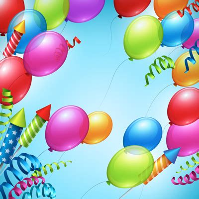 clipart gratis compleanno clipart vector graphics and illustrations at clipart
