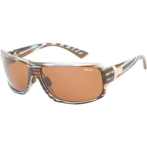 zeal backyard sunglasses zeal carson sunglasses