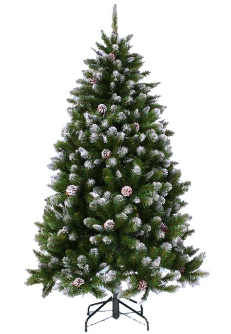 imagenes png arbol de navidad noel sapins pives page 2