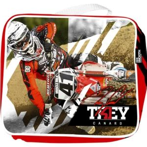 christmas gift guide motocross ideas for kids motosport