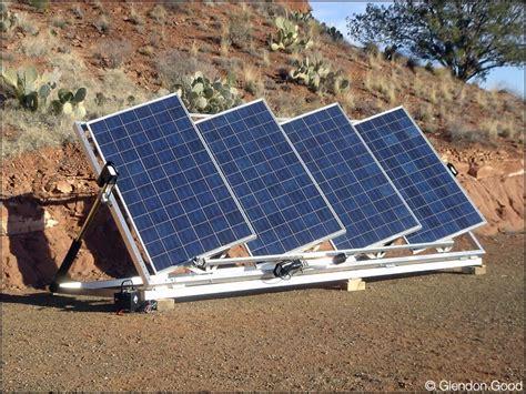 diy solar tracker mount solar tracker related keywords suggestions solar