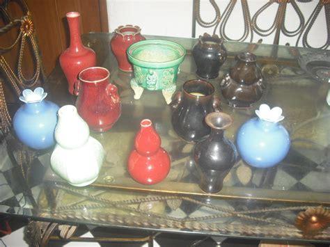 Barang Antik Dinasti Song jual barang barang keramik dinasti antik harga murah