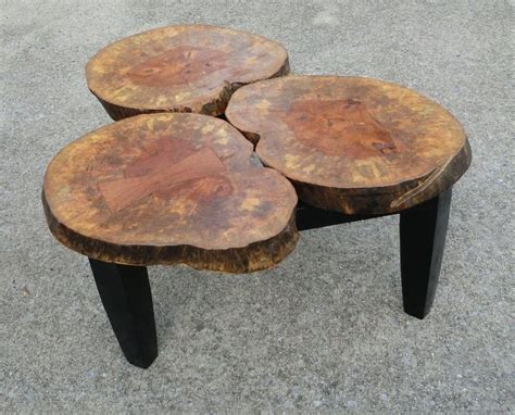 Tree Stump Coffee Tables 17 Best Ideas About Tree Coffee Table On Tree Stump Coffee Table Tree Trunk Coffee