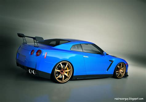 skyline nissan r35 modified gtr r35 sport cars