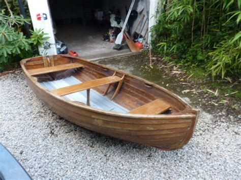 small rowing boats for sale uk wooden rowing dinghy for sale with wooden ships