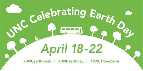 celebrating the earth an earth centered theology of worship with blessings prayers and rituals books earth week events at unc finance and administration