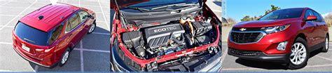 amazoncom  chevrolet equinox reviews images  specs vehicles