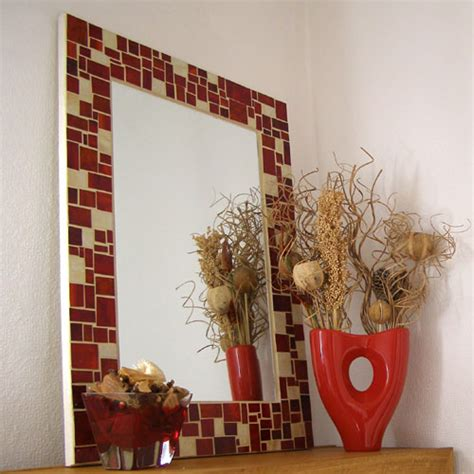 mirror decoration wall mirror design http lomets com