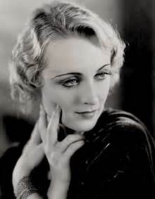 martin grams carole lombard and the mystery of flight 3