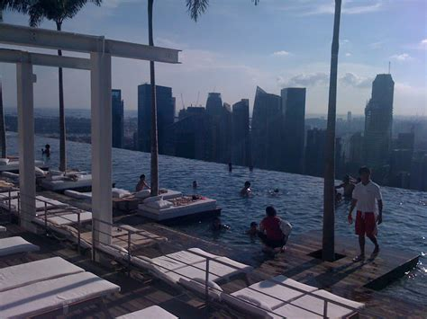 marina bay sands staycation singapore flyertalk forums marina bay sands hotel and casino singapore flyertalk