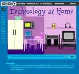 technology at home inventors and inventions science netlinks