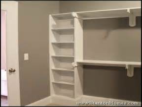Closet Shelving Ideas Cabinet Shelving Closet Shelving Ideas Closet