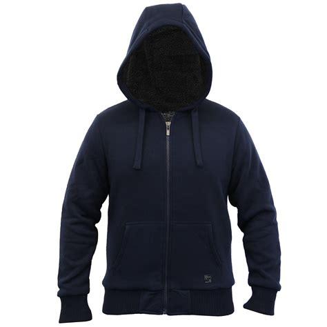 hooded fleece lined top mens jacket dissident sweat coat green hooded top sherpa