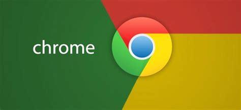 google chrome    windows apps  pc
