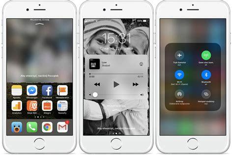 apple beta ios 11 beta 2 co nowego w tej aktualizacji apple a