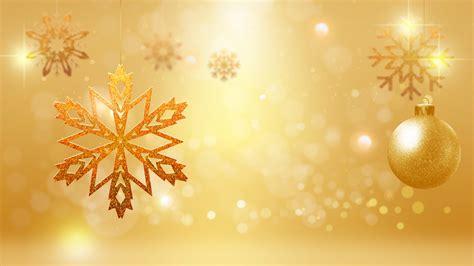 x ornaments goldy ornaments 1600x900 wallpaper