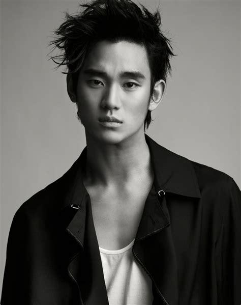 kim soo hyun monday cutie kim soo hyun 김수현 asian fixations