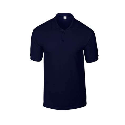 gildan premium cotton pique sport shirt 83800 5 colors t shirt 2 u t