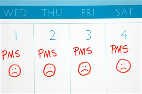 what causes mood swings during pms due date calculator ovulation fertility conception