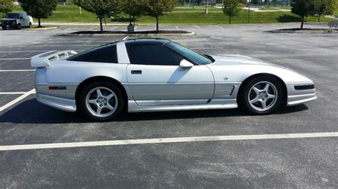 1996 Corvette Collectors Edition Specs by 1996 Corvette Collectors Edition Autos Post