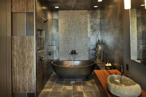 spa home decor spas at home