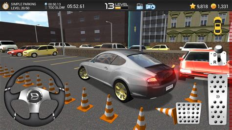 car parking 3d apk car parking 3d apk v1 01 082 mod unlimited coins apkmodx