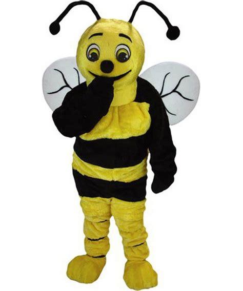 Kostum Panda By Melvie Shop tierkost 252 me lauffiguren kost 252 m beispiele maskottchen