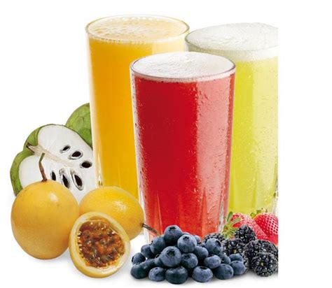 imagenes de bebidas naturales domino jugos y bebidas