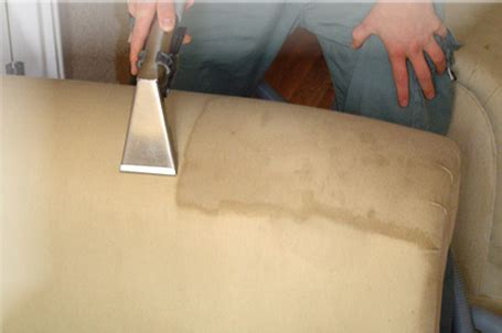how to scotchgard your couch how to protect fabric sofa upholstery cleaning with
