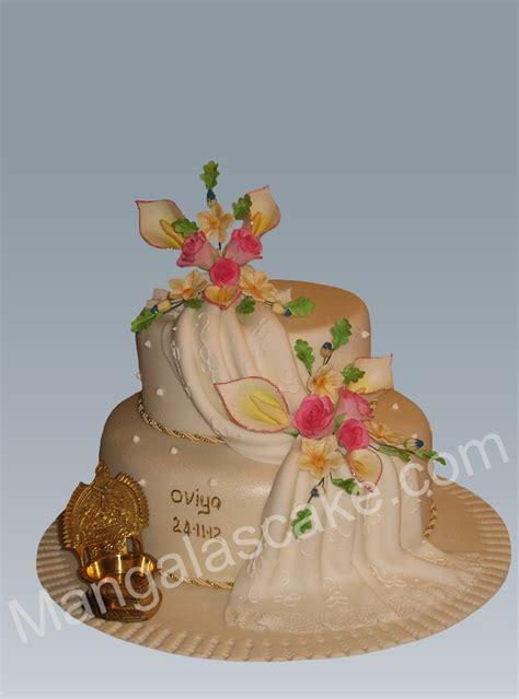puberty ceremony cakes mangalas cakes