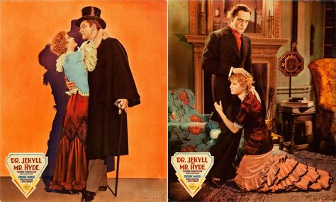 themes found in dr jekyll and mr hyde dr jekyll and mr hyde new beverly cinema
